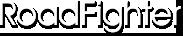 Carpet Genie logo